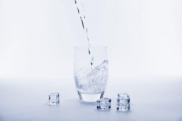 L'hydratation : essentielle à la santé !