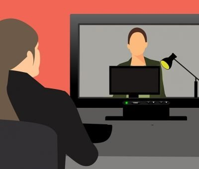 La consultation psychologique en ligne est-elle aussi efficace que les visites en face à face ?