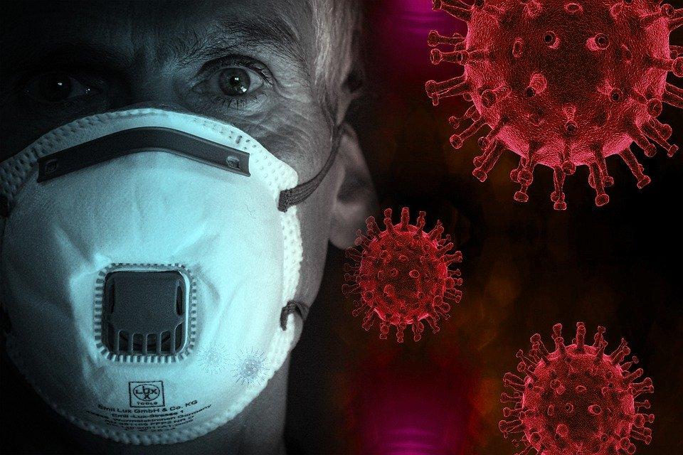 C'est quoi une pandémie ?