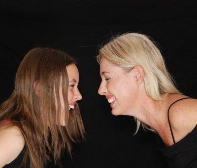 La thérapie par le rire : Les bienfaits santé et psychologie