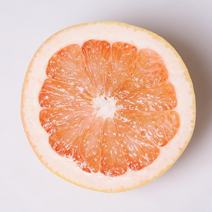 Le régime IG (index glycémique) : Principe et aliments