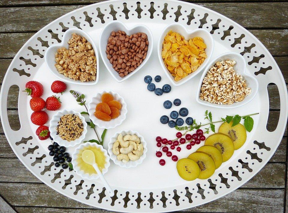Santé : les oligo éléments, indispensables à notre équilibre