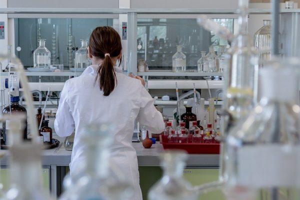 Normes NFS : Numération formule sanguine, valeurs et résultats