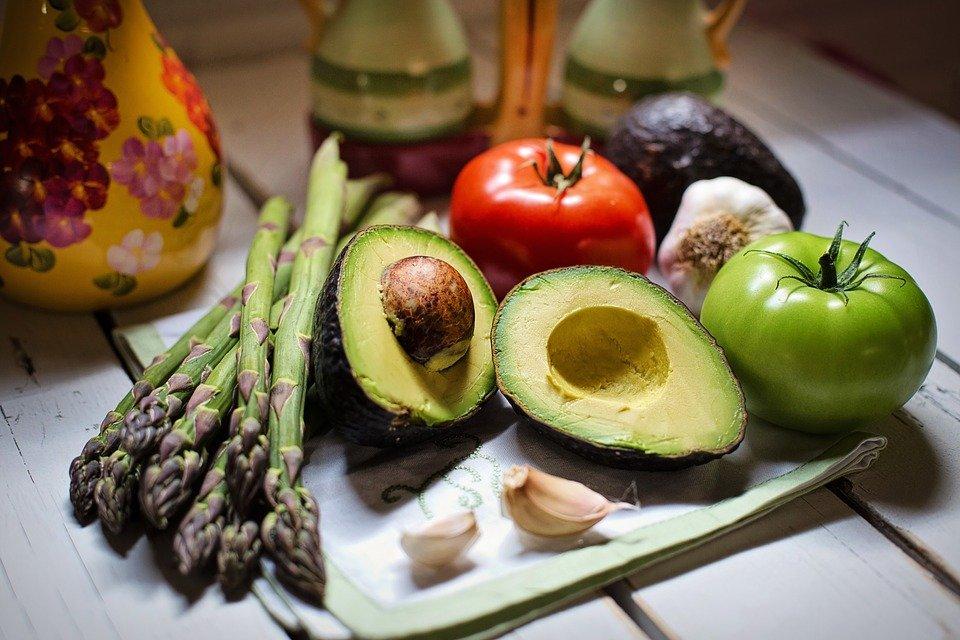 Acides aminés, compléments alimentaires ? que choisir ?