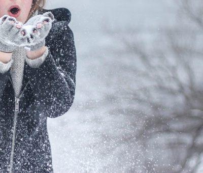 Augmenter son immunité avant l'hiver