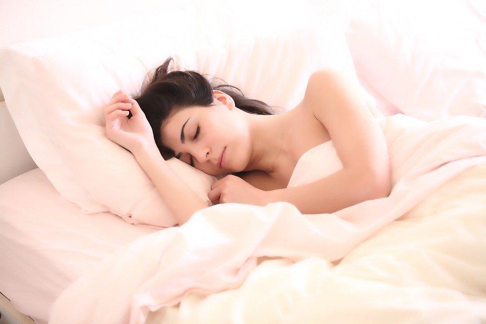 Choisir un oreiller tout douillet pour bien dormir