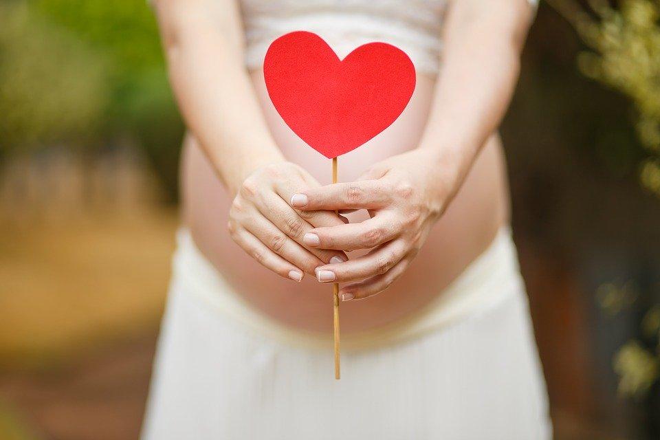 Comment augmenter ses chances de tomber enceinte ?