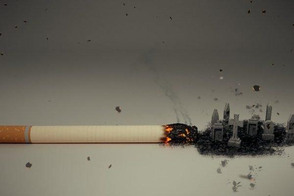 La dépendance au tabac est d'origine génétique
