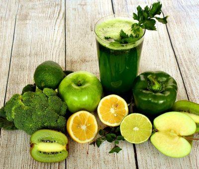 Les aliments pour éviter le diabète