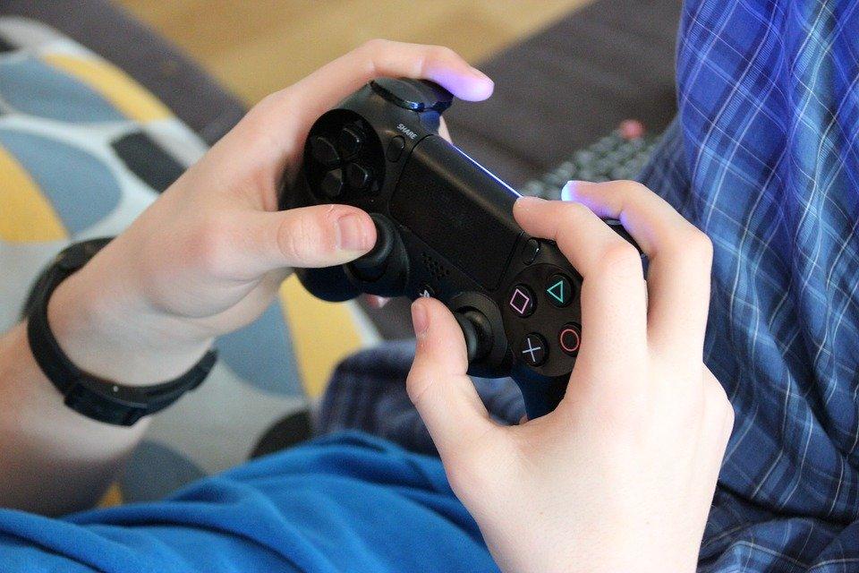 Les jeux vidéo préparent le cerveau pour des tâches plus complexes