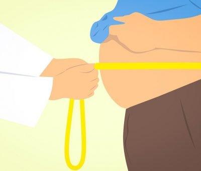 Comment perdre du poids sainement et naturellement ?