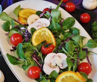 Constipation : manger équilibré