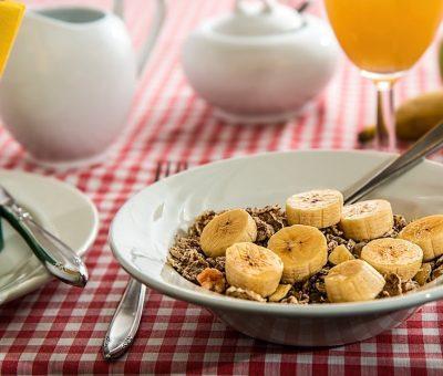 Fibres alimentaires : Définition, les différents types et les besoins