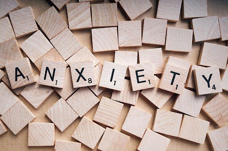 L'anxiété : Actions préventives et traitements naturels