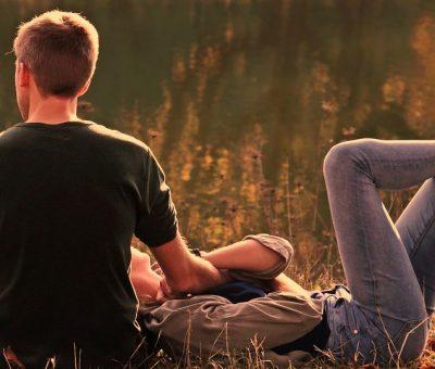 La dépendance amoureuse : Signes et solutions