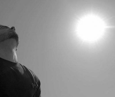 La pratique de la respiration contrôlée : modes respiratoires relaxants simples à effectuer