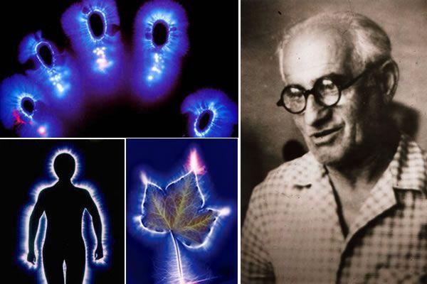 L'effet kirlian, diagnostique énergétique ou phénomène électrique ?