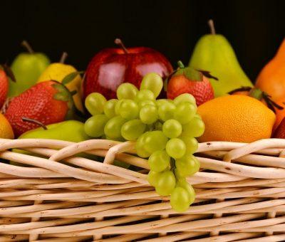 Les différents régimes alimentaires en diétothérapie