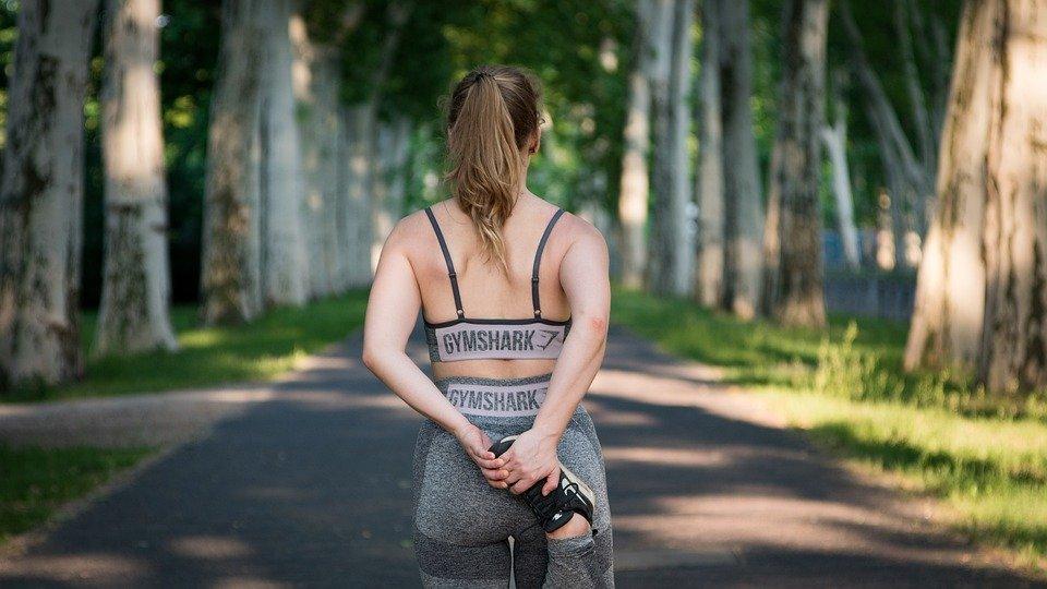 L'image corporelle et l'impact psychologique