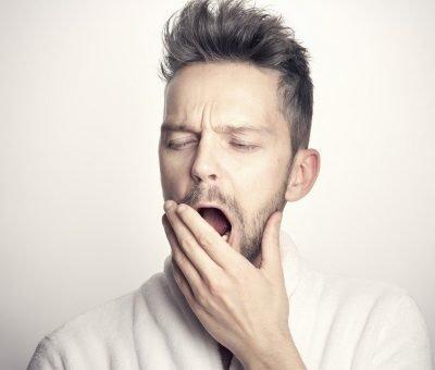 L'insomnie : Comment la traiter de manière naturelle ?