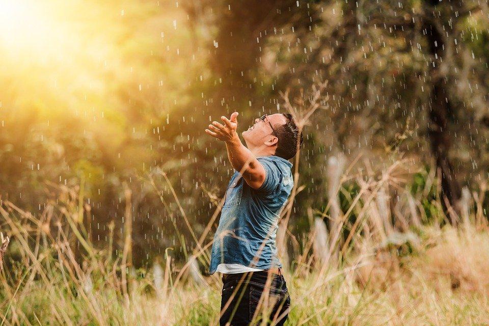 Méthode Wilfart : améliorer sa respiration par le chant