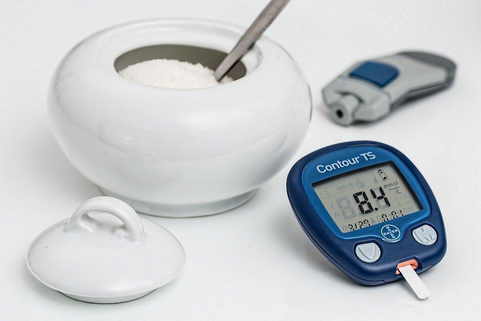 Qu'est-ce que le diabète ?