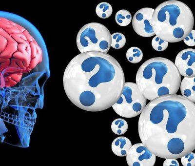 Psychologie : comment reconnaître un adulte surdoué ?