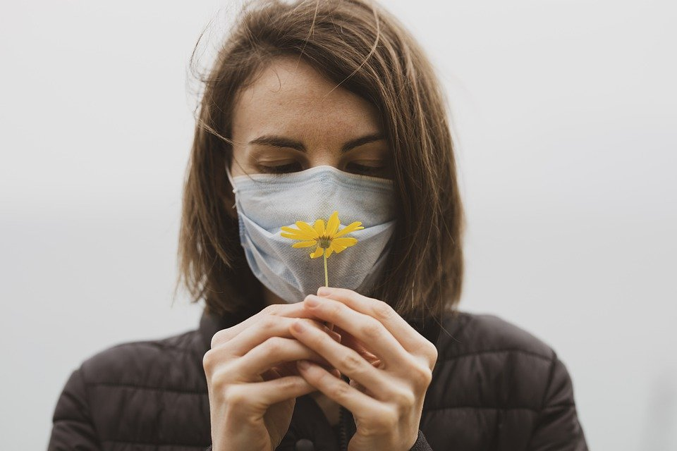 Remèdes naturels contre le virus H1N1 : Se soigner naturellement