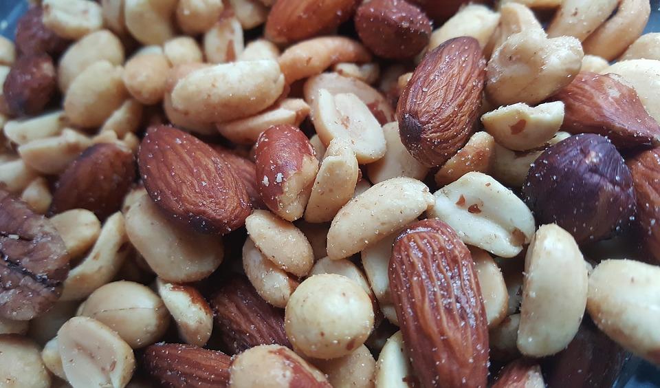 Top 40 des aliments riches en magnésium : Éviter les carences