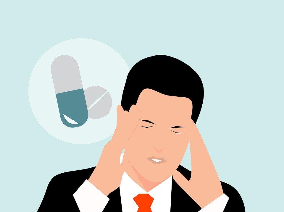 Traitements migraine : Médicaments, alimentation, comment traiter les maux de tête ?