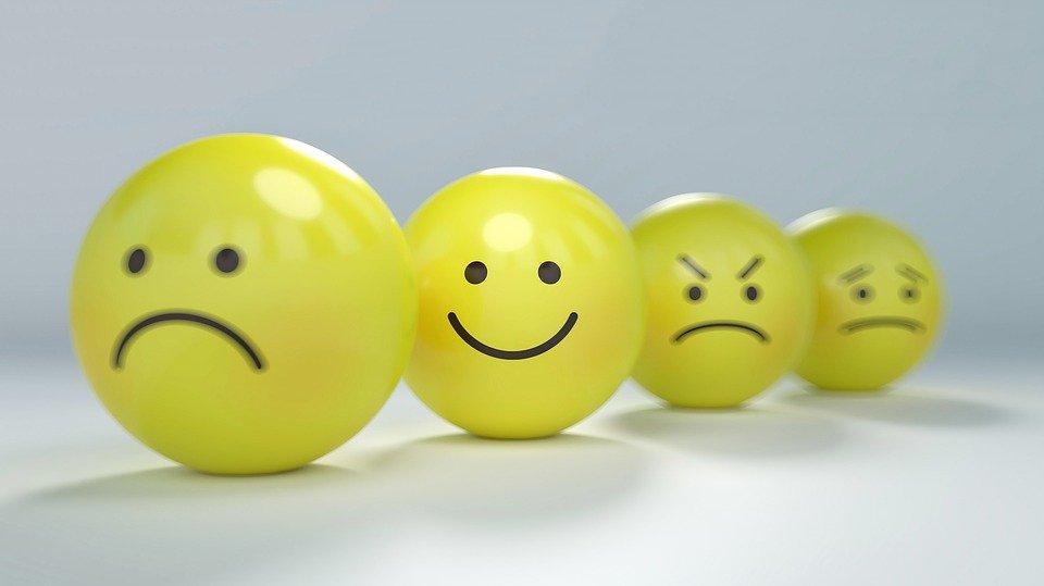 Troubles psychologiques : Symptômes, traitements