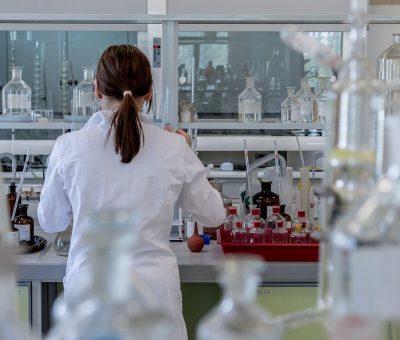 Pourquoi est-il important de parler des essais cliniques ?