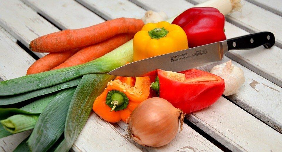 Alimentation : un rôle dans la dépression ?