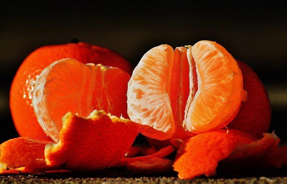 La vitamine C : Teneurs alimentts, besoi