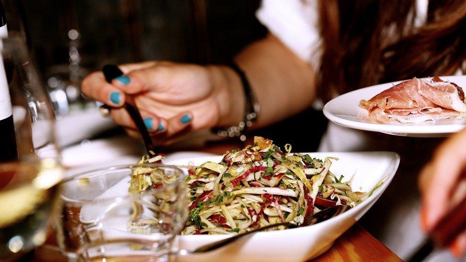 Orthorexie, trouble du comportement alimentaire