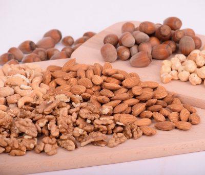 Où trouver des protéines quand on est végétarien ou végétalien?