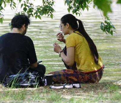 Sexualité : quel est l'impact de la cigarette sur la sexualité des femmes et des hommes ?