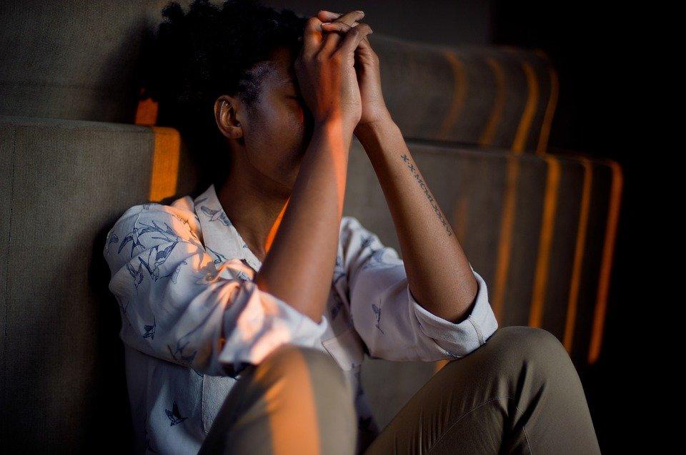Attention ! Le stress a des effets sur votre glycémie