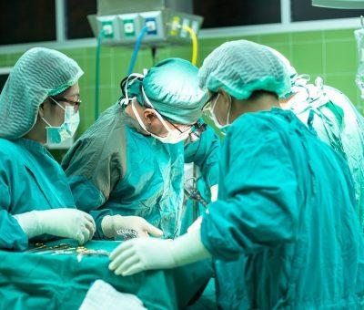 Les dessous de la rhinoplastie