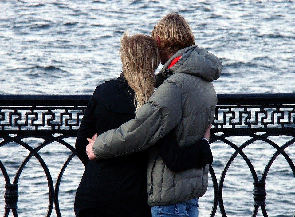 Thérapies de couple, ce que vous devez savoir